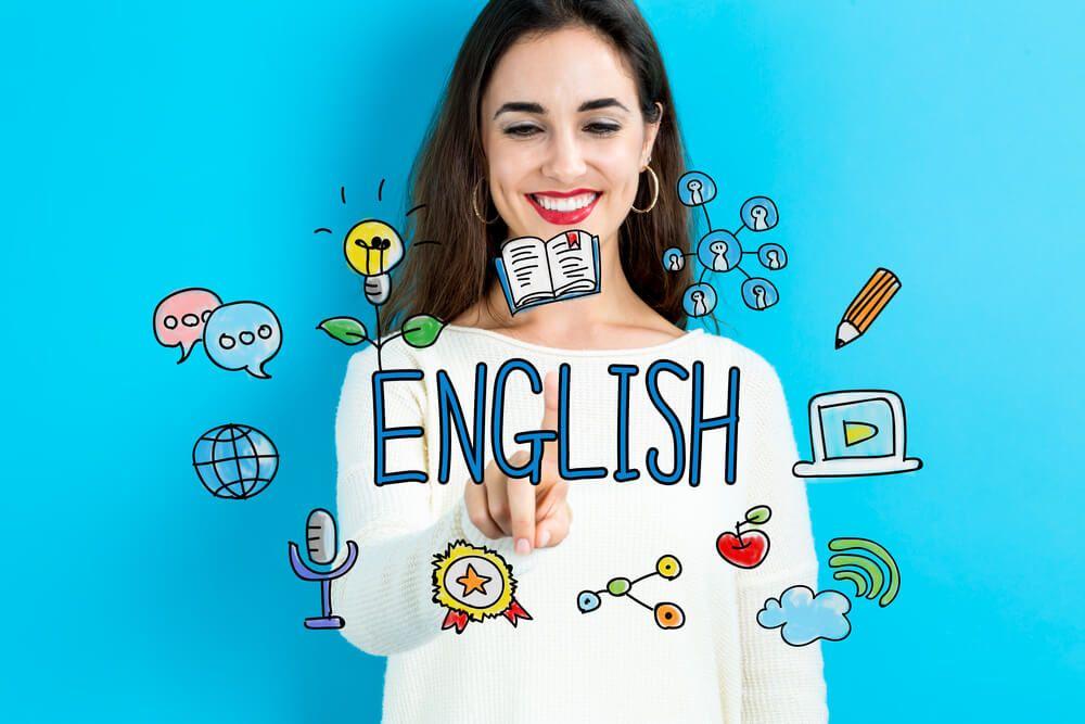 Английский память внимание мышление самостоятельно идеи
