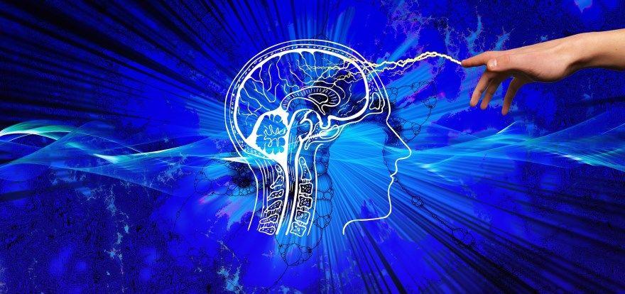 Простые эффективные техники развития памяти