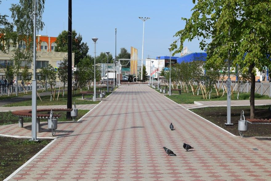 Менделеевск 2019 город фото скачать бесплатно  онлайн в хорошем качестве