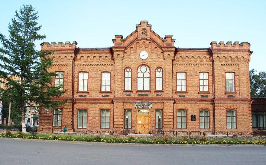 Минусинск 2019 город фото скачать бесплатно  онлайн в хорошем качестве
