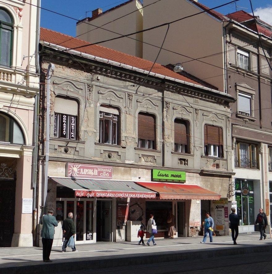Смотреть фото города Мишкольц 2020. Скачать бесплатно лучшие фото города Мишкольц Венгрия онлайн с нашего сайта.