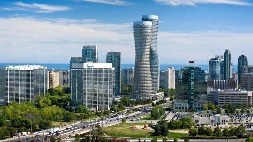 Смотреть фото города Миссиссога 2020. Скачать бесплатно лучшие фото города Миссиссога Канада онлайн с нашего сайта.