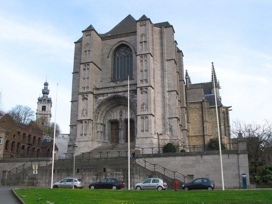 Смотреть фото города Монс 2020. Скачать бесплатно лучшие фото города Монс Бельгия онлайн с нашего сайта.
