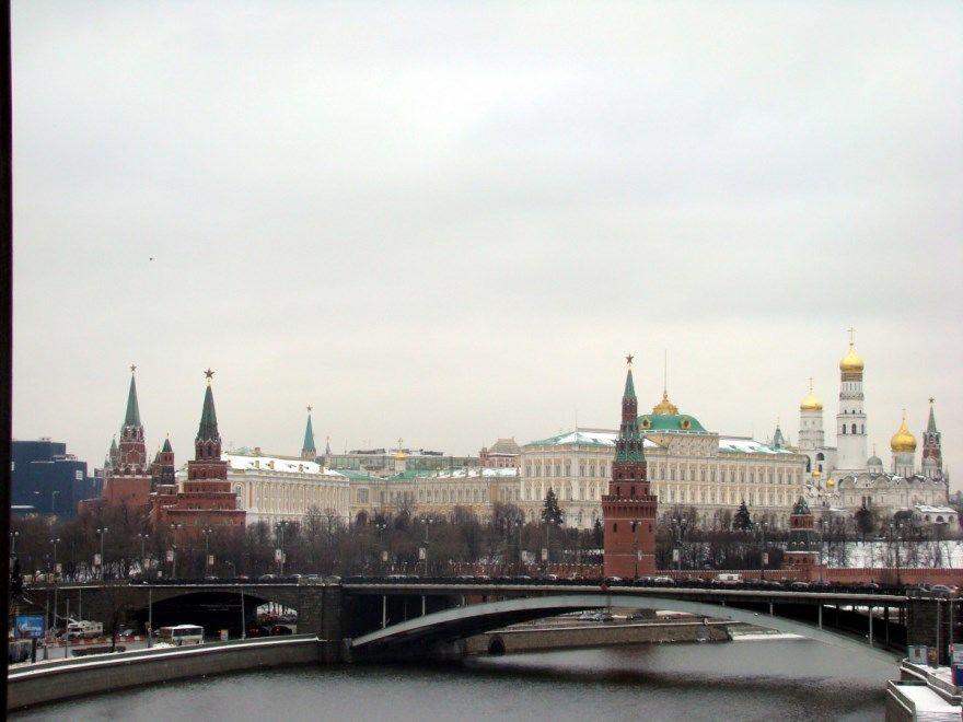 Москва 2018 город фото скачать бесплатно  онлайн в хорошем качестве