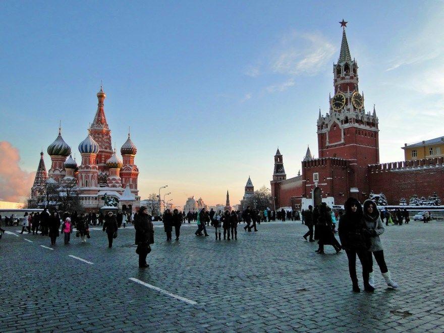 Москва Россия 2019 город фото скачать бесплатно  онлайн в хорошем качестве