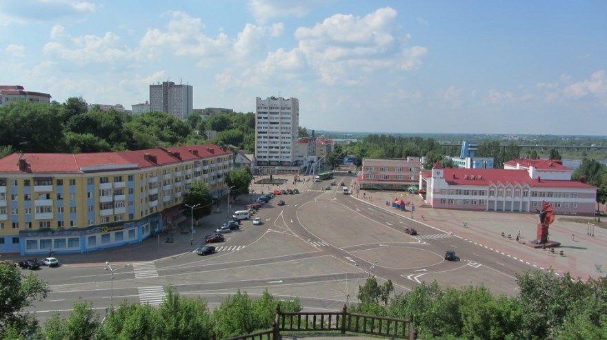 Мозырь 2018 город Белоруссия фото скачать бесплатно  онлайн в хорошем качестве