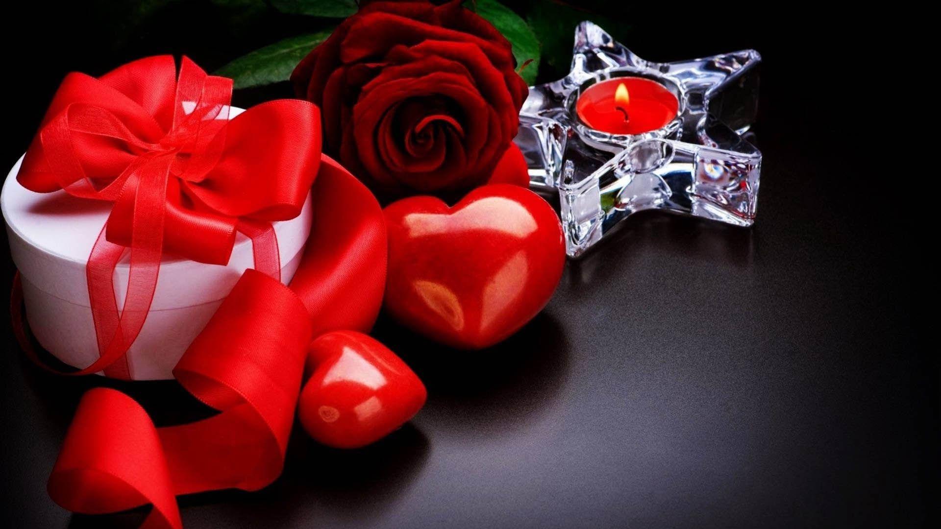 День святого валентина мужу всех влюбленных 14 февраля любовь картинки скачать бесплатно
