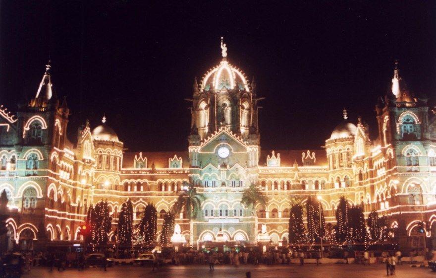 Мумбаи 2019 город фото Индия скачать бесплатно  онлайн в хорошем качестве