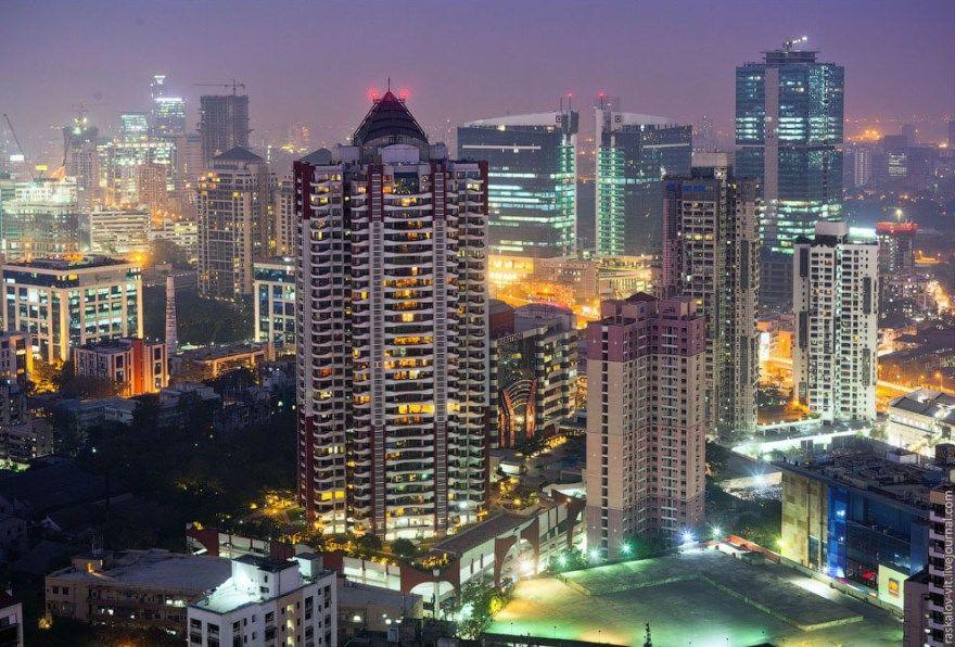 Мумбаи Индия 2019 город фото скачать бесплатно онлайн