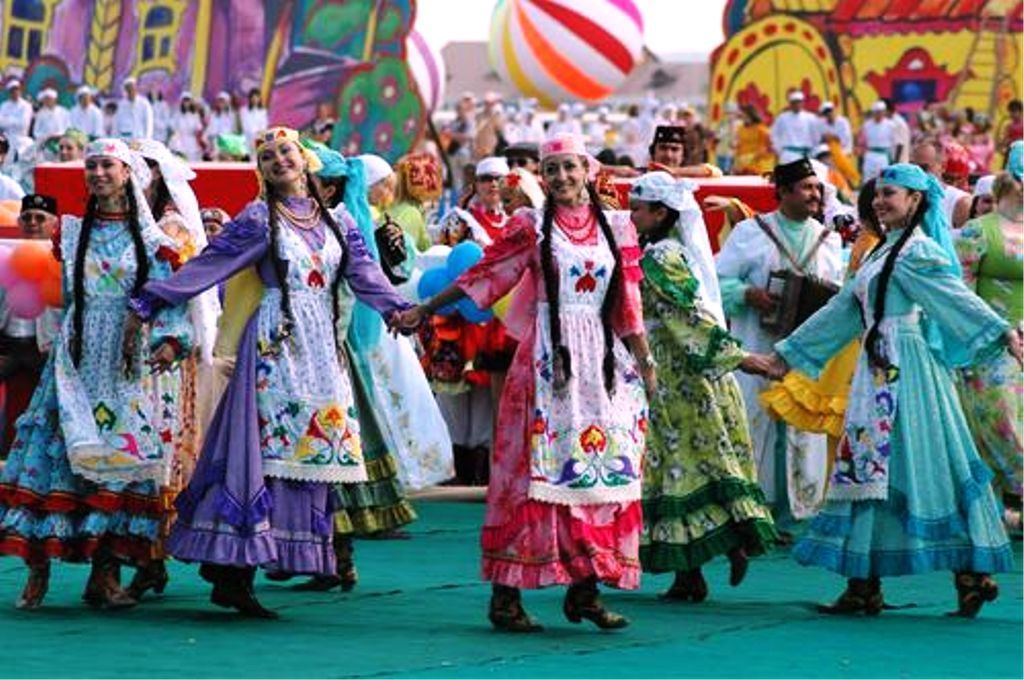Национальные праздники России картинки фотографии анимации открытки