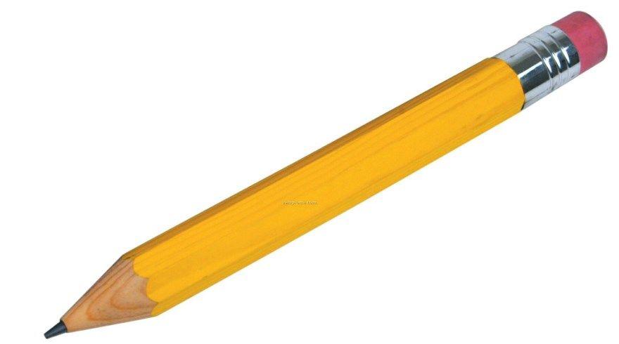 рисунок карандаш поэтапно для ребенка для начинающих карандашом бесплатно