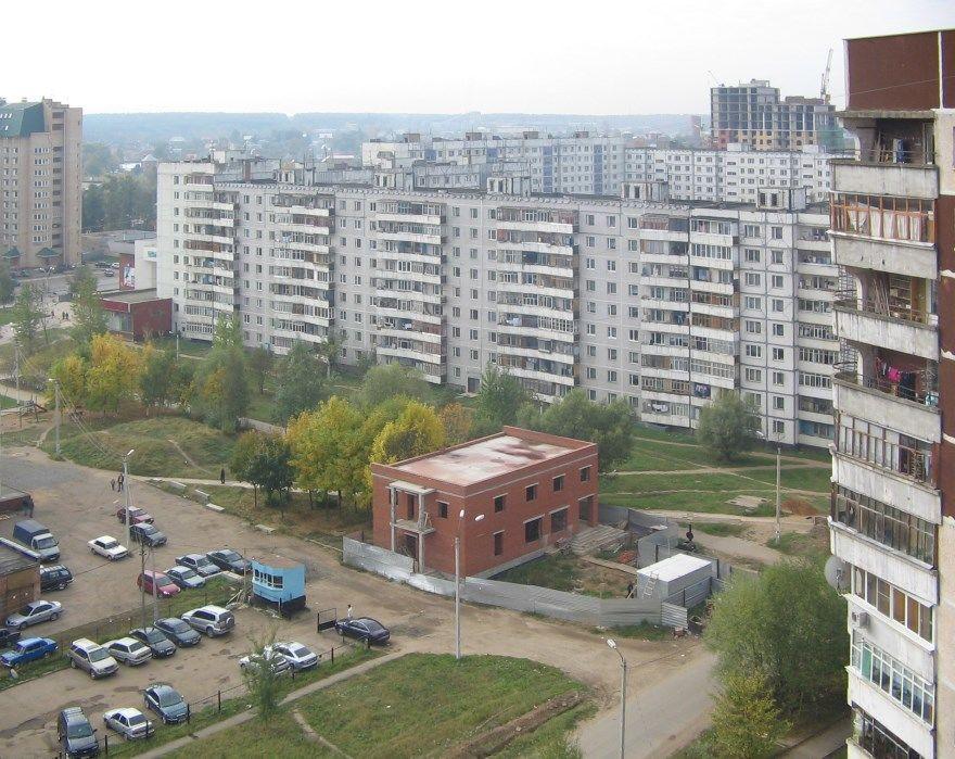 Наро-Фоминск 2018 город фото скачать бесплатно  онлайн в хорошем качестве