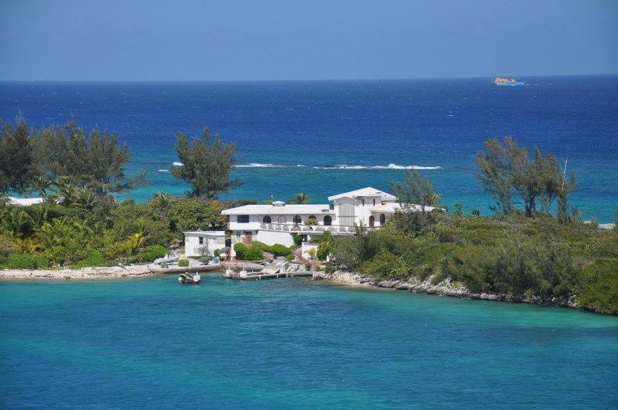 Нассау 2019 город Багамы фото скачать бесплатно онлайн