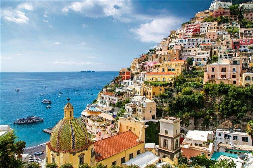Смотреть фото города Неаполь 2020. Скачать бесплатно лучшие фото города Неаполь онлайн с нашего сайта.