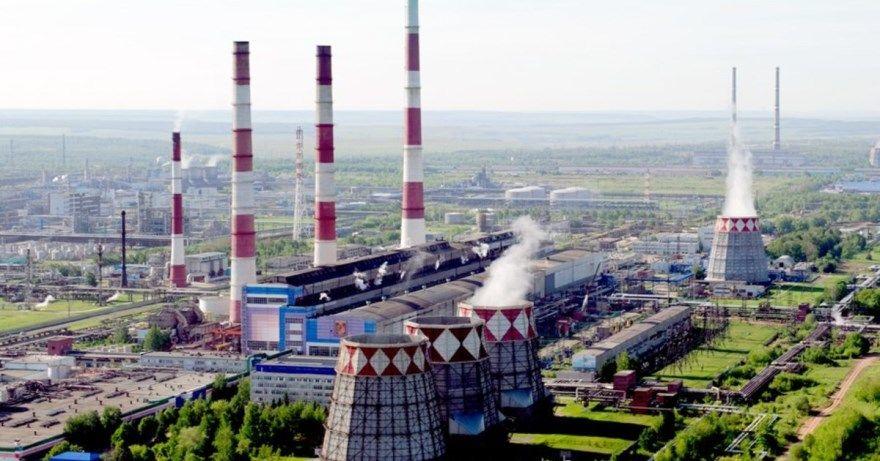 Смотреть фото города Нижнекамск 2020. Скачать бесплатно лучшие фото города Нижнекамск онлайн с нашего сайта.