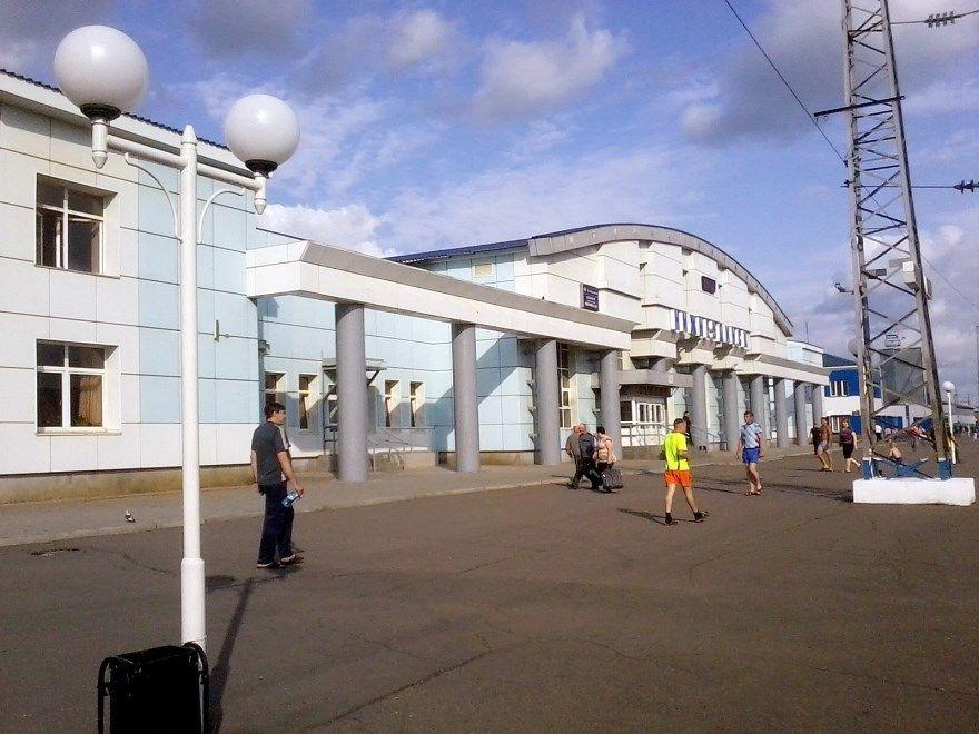 Нижнеудинск 2019 город фото скачать бесплатно  онлайн в хорошем качестве