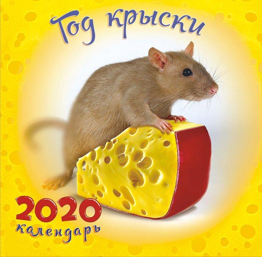 банк санкт-петербург кредитная карта