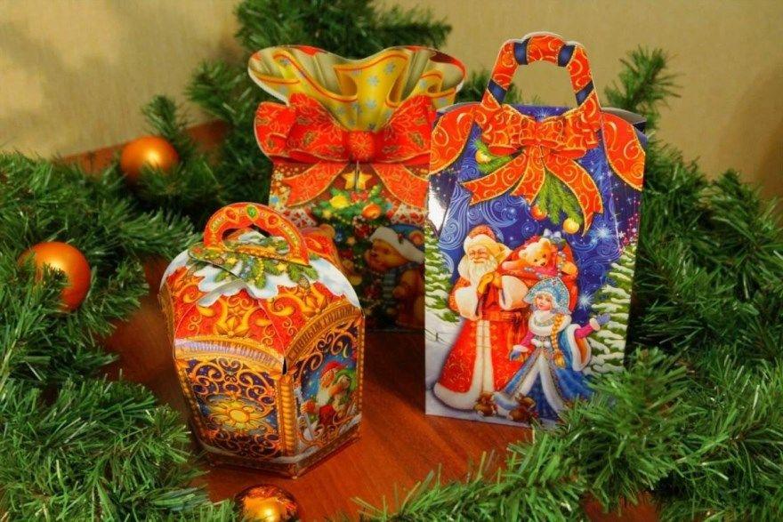 Идеи подарков Новый год мужчине мужу жене