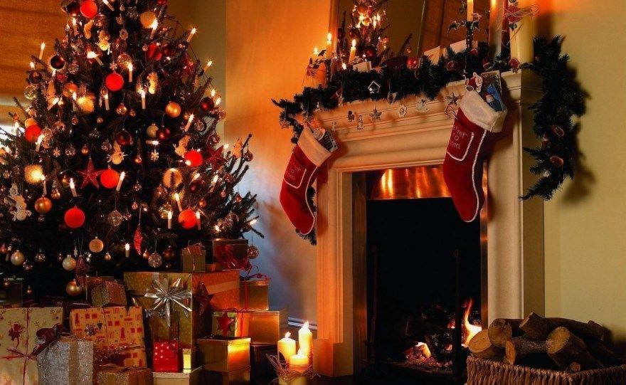 Католическое Рождество картинки красивые