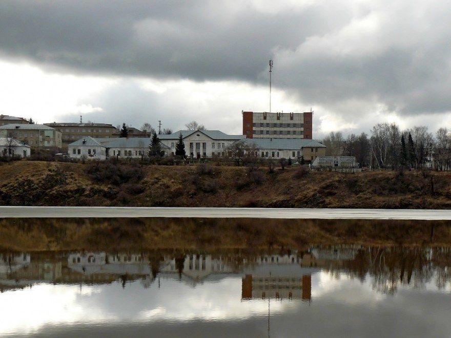 Смотреть фото города Нязепетровск 2020. Скачать бесплатно лучшие фото города Нязепетровск онлайн с нашего сайта.
