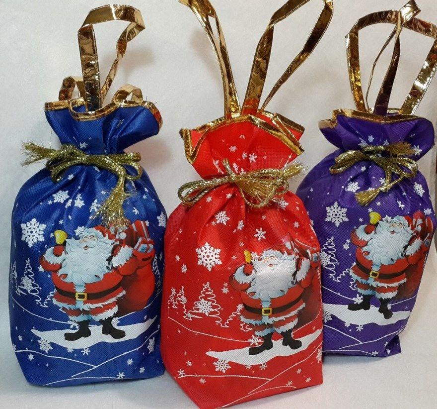Сладкие подарки новый год детям идеи своими руками