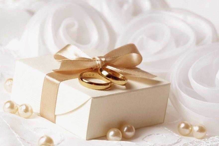 Подарок на Свадьбу молодоженам какой подарить идеи