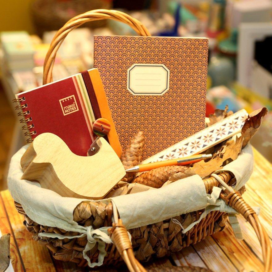 Подарок учителю своими руками идеи подарков от класса