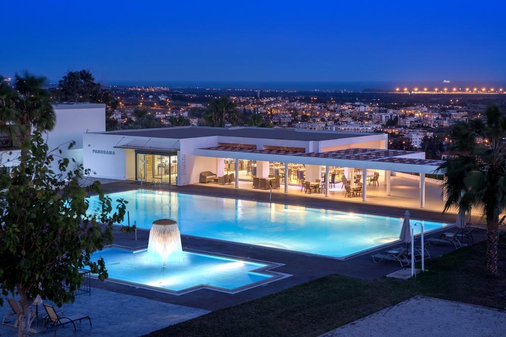 Пафос 2019 Кипр город фото скачать бесплатно онлайн