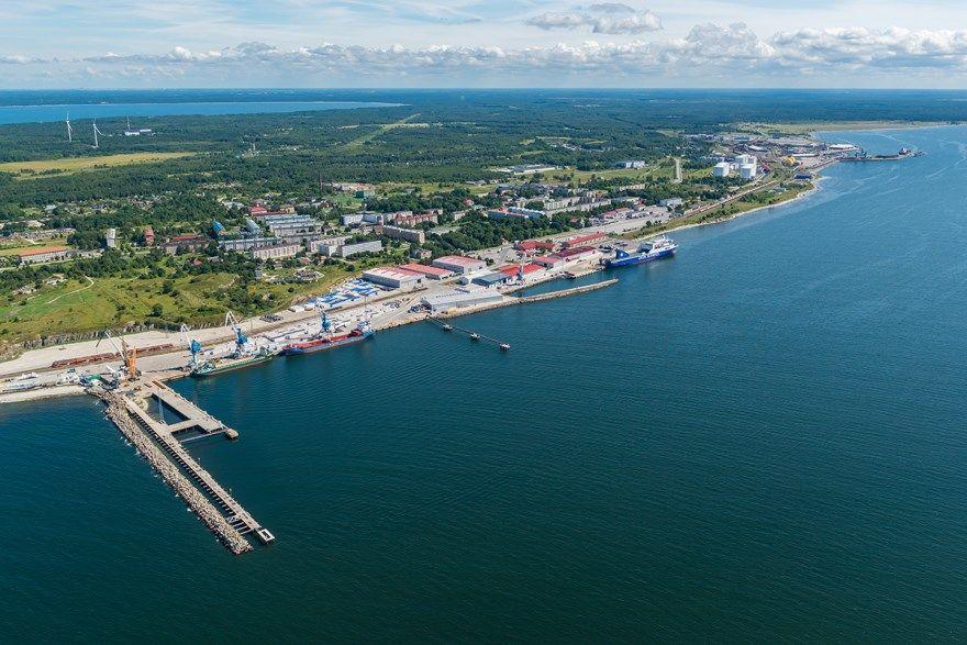 Смотреть фото города Палдиски 2020. Скачать бесплатно лучшие фото города Палдиски Эстония онлайн с нашего сайта.