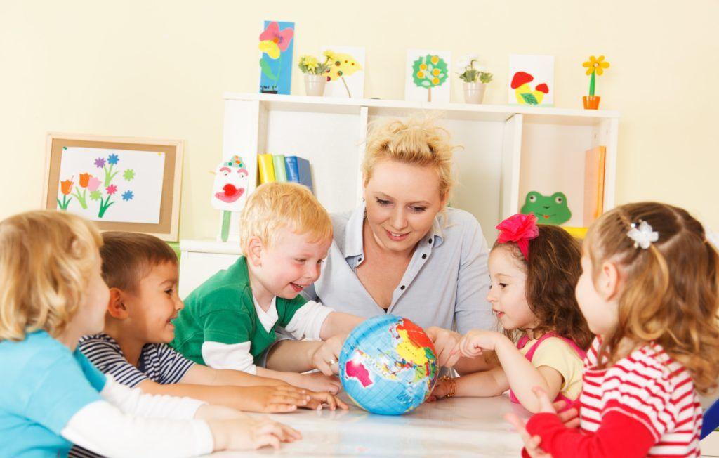 память внимание дошкольник ребенок развитие мышление упражнения развивающие игры