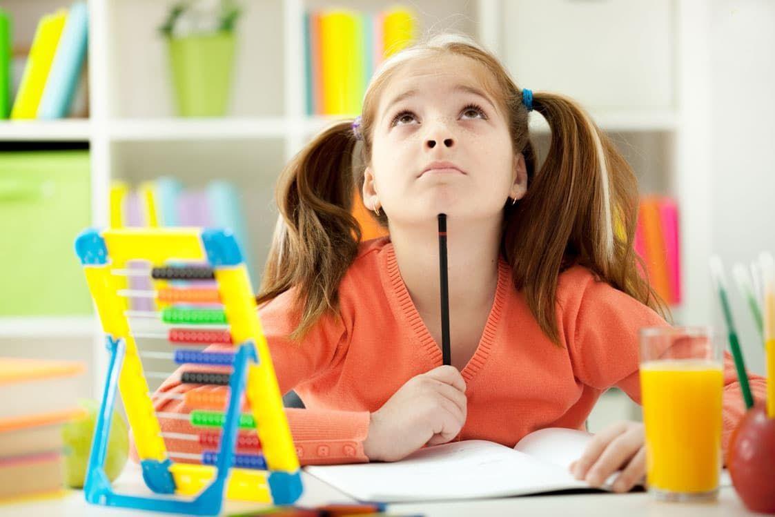 Развитие памяти дошкольников детей эффективные упражнения