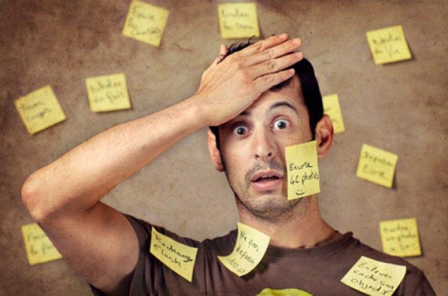 плохая память причины внимание упражнения развивающие игры правильное питание стихи