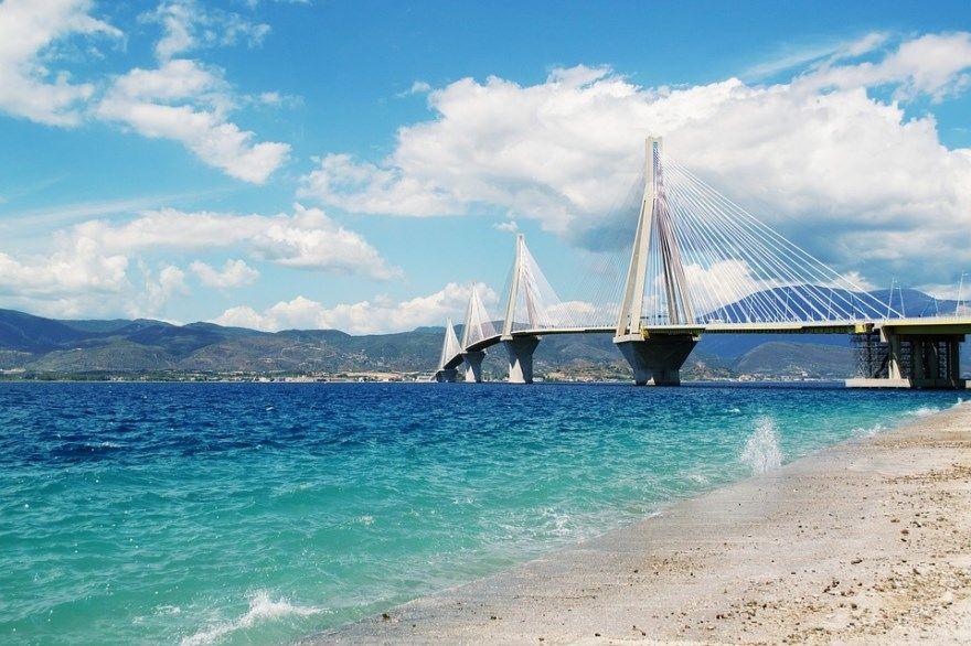 Патры Греция 2019 город фото скачать бесплатно онлайн