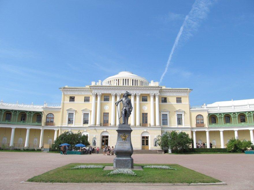Смотреть фото города Павловск 2020. Скачать бесплатно лучшие фото города Павловск онлайн с нашего сайта.