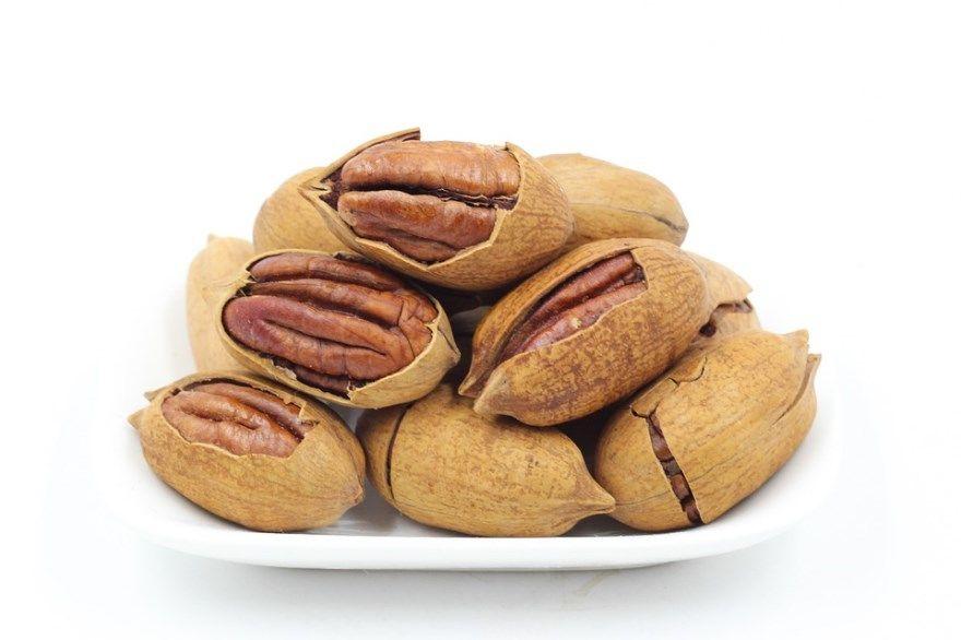 пекан орехи польза вред как растет фото организм свойства полезные купить для женщин чем калорийность дерево сколько скачать цена рецепты саженцы
