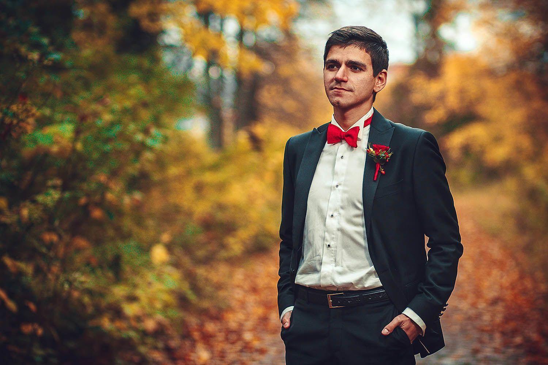 свадьба фото жениха костюм одежда как выглядит