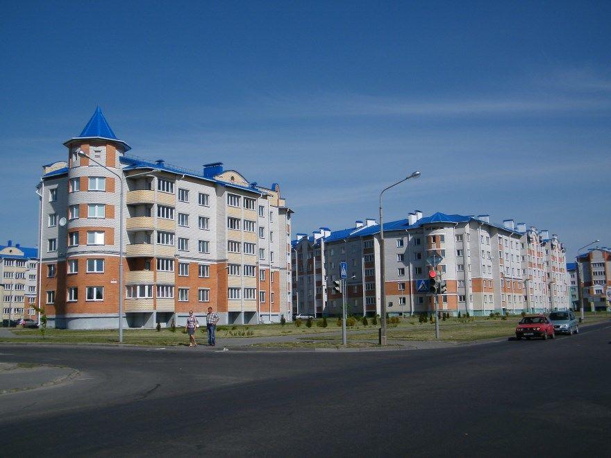 Смотреть фото города Пинск 2020. Скачать бесплатно лучшие фото города Пинск Белоруссия онлайн с нашего сайта.
