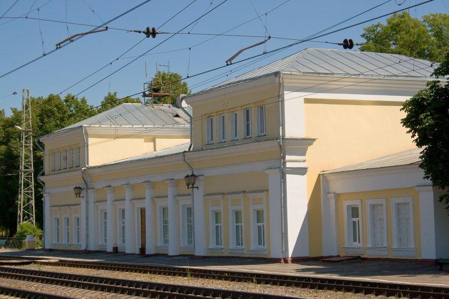 Плавск 2019 город фото скачать бесплатно  онлайн в хорошем качестве