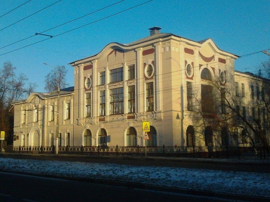 Смотреть фото города Подольск 2020. Скачать бесплатно лучшие фото города Подольск онлайн с нашего сайта.