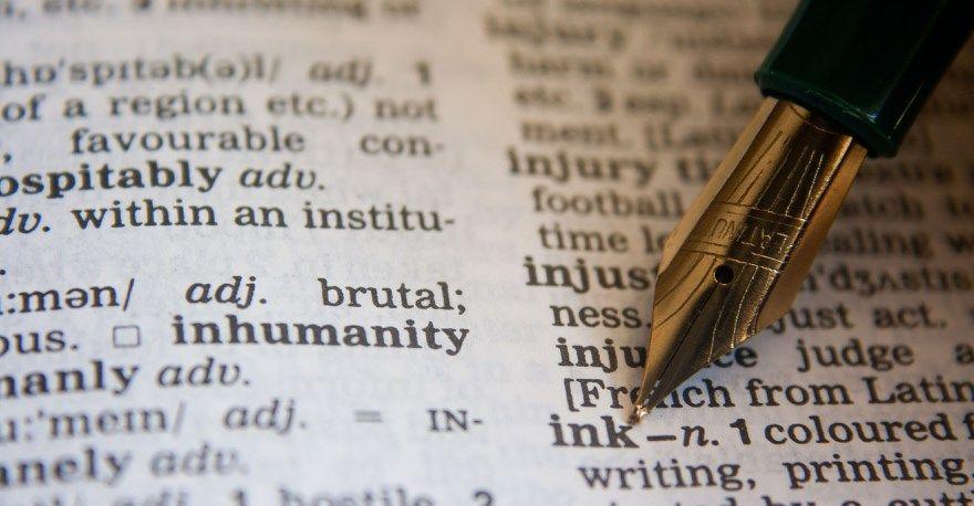 Поиск слов по маске онлайн определению