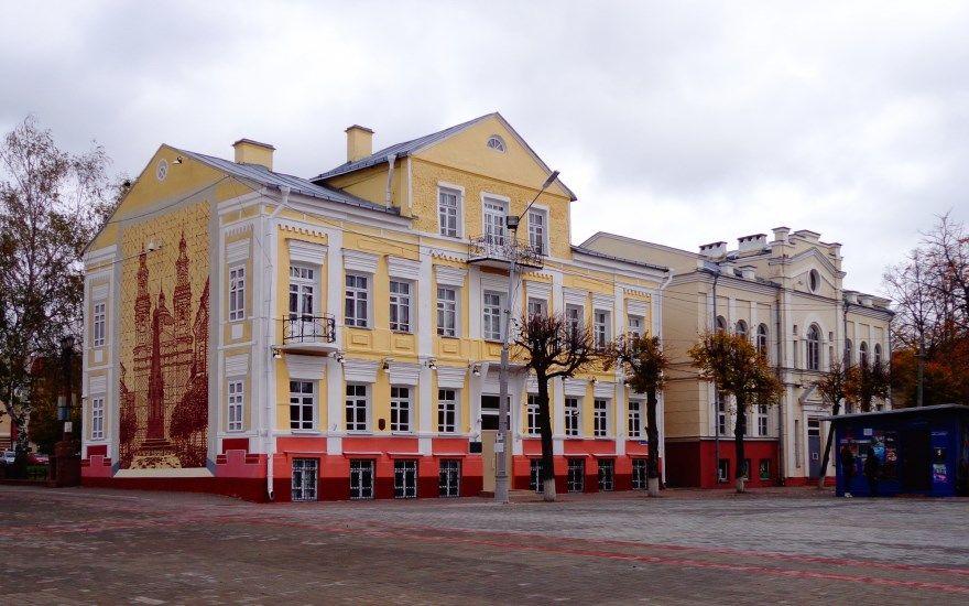 Смотреть фото города Полоцк 2020. Скачать бесплатно лучшие фото города Полоцк Белоруссия онлайн с нашего сайта.