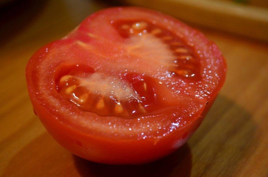 помидор красный зеленый обязательно цвета рубашка сняться море рецепт сон сняться сонник рыба шапочка сорт отзывы с луком почему приснились фото картинки 1