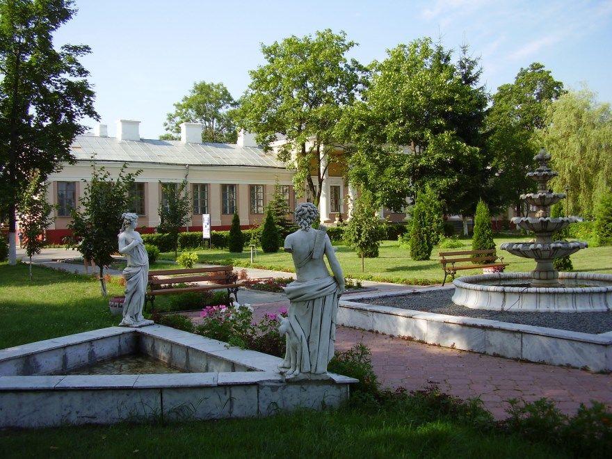Смотреть фото города Поставы 2020. Скачать бесплатно лучшие фото города Поставы Белоруссия онлайн с нашего сайта.