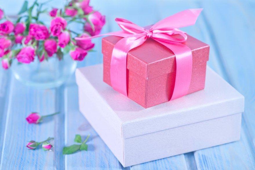 Прикольные подарки мужчине женщине подруге шуточные