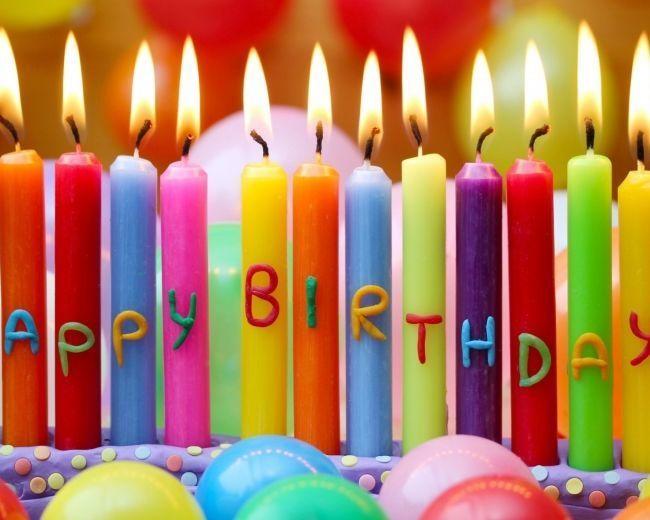 День рождения скачать бесплатно прикольные картинки