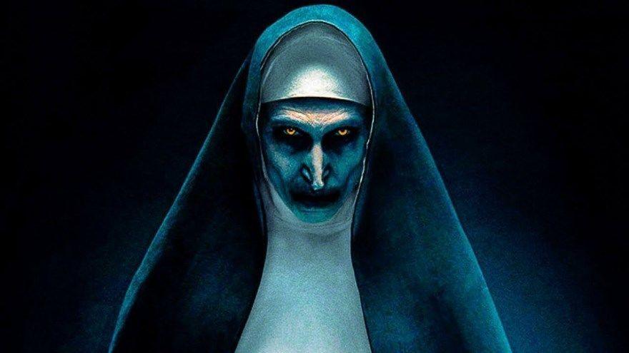 проклятие монахини трейлер дата выхода 2018 фильм смотреть в качестве хорошем бесплатно скачать лучшие 1080 hd 720 онлайн торрент на русском актеры полностью