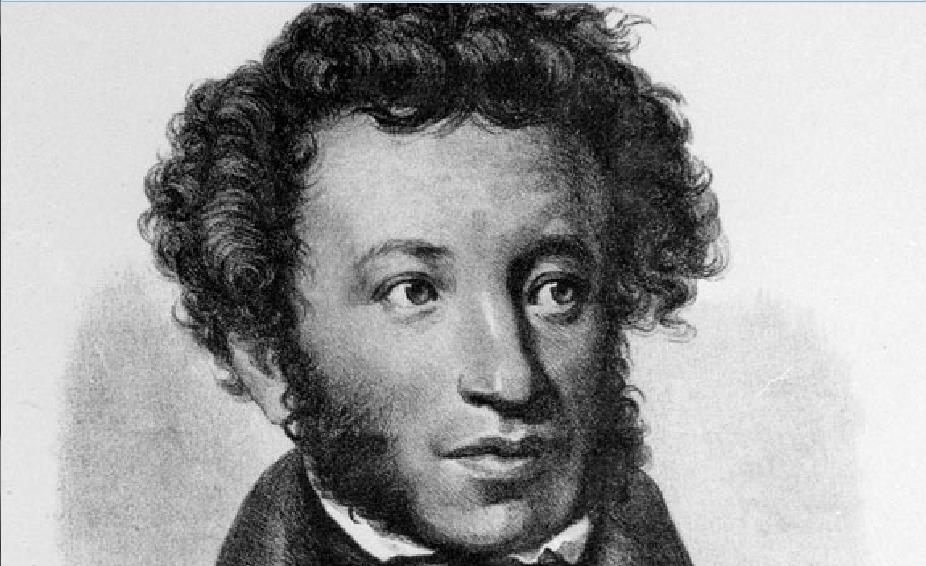Александр Сергеевич Пушкин роман в стихах Евгений Онегин главный герой образ читать бесплатно онлайн полностью