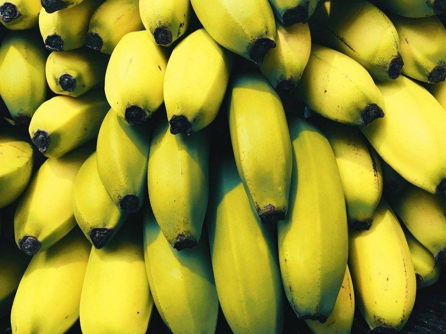 Банан рецепты сколько крафт ли фото без есть торт купить калории польза вред сервер едят 2 видео домашние условия вред польза кожура бруно игра картинки