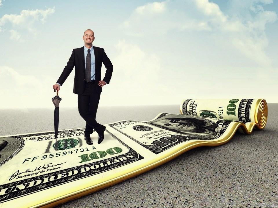 10 привычек богатого человека цель ответственность сбережения