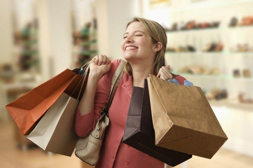 10 вещей которые вам не нужно тратить деньги